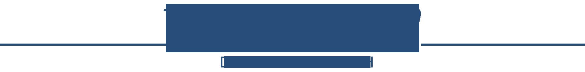 Tara Eisenhard Logo